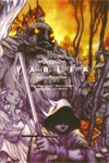 Fables Deluxe Edition Vol 5 HC