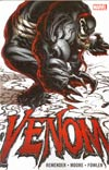 Venom By Rick Remender Vol 1 TP