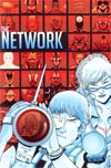 Network GN