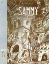 Sammy The Mouse Vol 1 TP