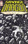 Savage Dragon Vol 2 #181