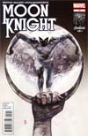 Moon Knight Vol 6 #12