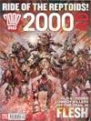 2000 AD #1779