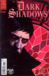 Dark Shadows (Dynamite Entertainment) #7