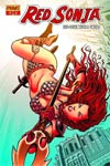 Red Sonja Vol 4 #69