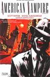 American Vampire Vol 2 TP