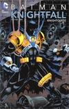 Batman Knightfall Vol 2 Knightquest TP New Edition