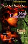 Sandman Vol 9 The Kindly Ones TP New Edition