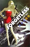 Forgetless Live To See Last Call TP New Edition