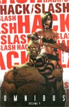 Hack Slash Omnibus Vol 4 TP