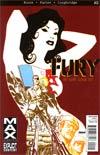 Fury MAX Vol 2 #2