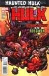Hulk Vol 2 #51