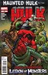 Hulk Vol 2 #52