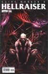 Clive Barkers Hellraiser Vol 2 #14 Regular Cover B
