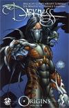 Darkness Origins Vol 4 TP