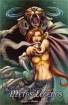 Grimm Fairy Tales Myths & Legends Vol 3 TP