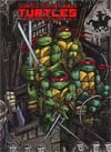 Teenage Mutant Ninja Turtles Ultimate Collection Vol 3 HC