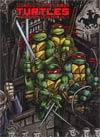 Teenage Mutant Ninja Turtles Ultimate Collection Vol 3 HC