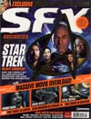SFX #223 Summer 2012