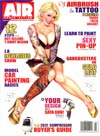 Air Brush Action Vol 27 #5 Mar / Apr 2012
