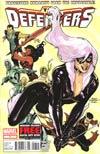 Defenders Vol 4 #7
