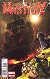 Journey Into Mystery Vol 3 #640