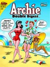 Archies Double Digest #230