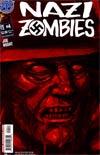 Nazi Zombies #4