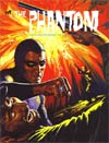 Phantom Complete Series Gold Key Years Vol 2 HC