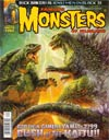 Famous Monsters Of Filmland #262 Jul / Aug 2012