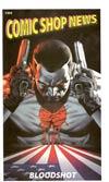 Comic Shop News #1304 - FREE - Limit 1 Per Customer