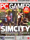 PC Gamer CD-ROM #226 May 2012
