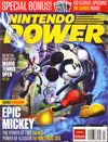 Nintendo Power #277 Apr 2012