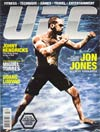 UFC Magazine #14 Apr / May 2012