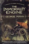 Immorality Engine TP