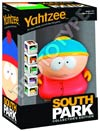 Yahtzee South Park Collectors Edition
