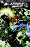 Blackest Night Special Edition #1