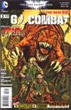G.I. Combat Vol 2 #3