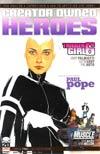Creator-Owned Heroes #2 Cvr B