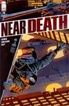 Near Death #10