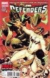 Defenders Vol 4 #8
