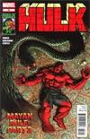Hulk Vol 2 #55