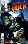 Incredible Hulk Vol 4 #11