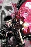Punisher Vol 8 #13