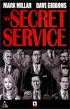 Secret Service #4