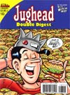 Jugheads Double Digest #183