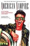 American Vampire Vol 4 HC