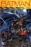 Batman No Mans Land Vol 3 TP New Edition