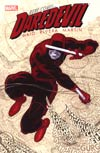 Daredevil By Mark Waid Vol 1 TP