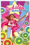 Rock Star Super Diva GN